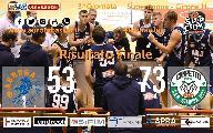 https://www.basketmarche.it/immagini_articoli/25-10-2020/campetto-ancona-passa-campo-aurora-jesi-passa-turno-120.jpg