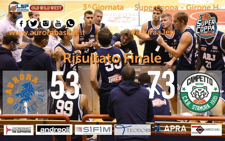https://www.basketmarche.it/immagini_articoli/25-10-2020/campetto-ancona-passa-campo-aurora-jesi-passa-turno-600.jpg