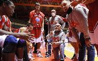 https://www.basketmarche.it/immagini_articoli/25-10-2020/chieti-coach-sorgentone-esperienza-ravenna-fatto-differenza-momenti-decisivi-120.jpg