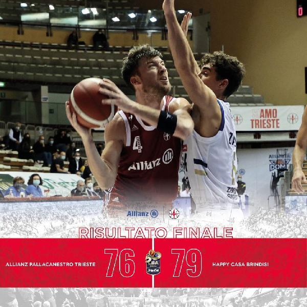 https://www.basketmarche.it/immagini_articoli/25-10-2020/happy-casa-brindisi-espugna-volata-campo-pallacanestro-trieste-600.jpg