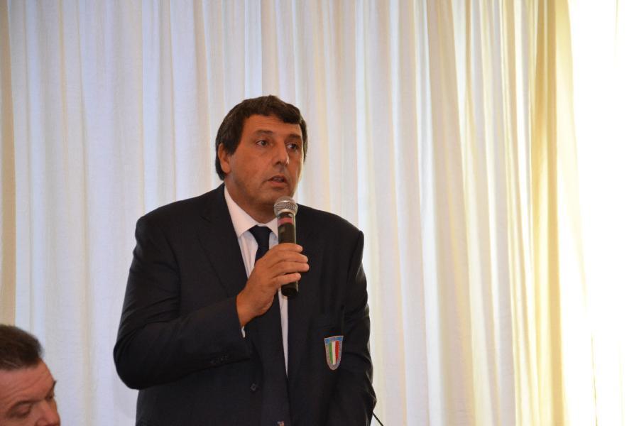 https://www.basketmarche.it/immagini_articoli/25-10-2020/marche-nota-presidente-davide-paolini-relazione-dpcm-600.jpg