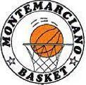 https://www.basketmarche.it/immagini_articoli/25-10-2020/palamenotti-devastato-vandali-montemarciano-ringrazia-solidariet-ricevuta-120.jpg