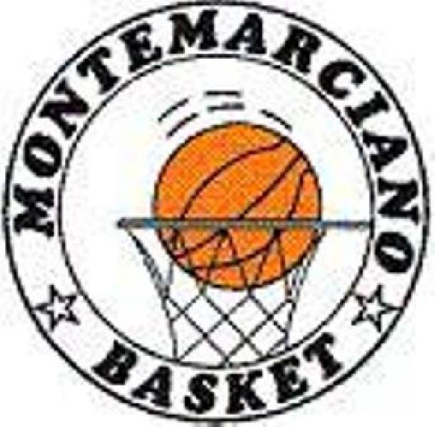 https://www.basketmarche.it/immagini_articoli/25-10-2020/palamenotti-devastato-vandali-montemarciano-ringrazia-solidariet-ricevuta-600.jpg