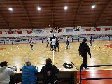 https://www.basketmarche.it/immagini_articoli/25-10-2020/pallacanestro-acqualagna-aggiudica-amichevole-buon-basket-giovane-pesaro-120.jpg