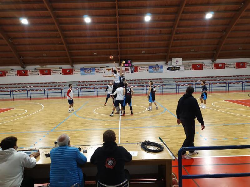 https://www.basketmarche.it/immagini_articoli/25-10-2020/pallacanestro-acqualagna-aggiudica-amichevole-buon-basket-giovane-pesaro-600.jpg