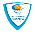 https://www.basketmarche.it/immagini_articoli/25-10-2020/pallacanestro-cant-sono-positivi-covid-altri-quelli-sintomi-riconducibili-coronavirus-120.png