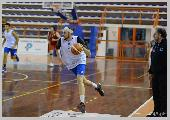 https://www.basketmarche.it/immagini_articoli/25-10-2020/pescara-coach-vanoncini-samb-stata-gara-molto-utile-stiamo-andando-giusta-direzione-120.jpg