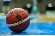https://www.basketmarche.it/immagini_articoli/25-10-2020/ufficiale-rinviata-sfida-pallacanestro-cant-treviso-basket-120.jpg