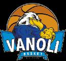 https://www.basketmarche.it/immagini_articoli/25-10-2020/vanoli-cremona-rilevato-caso-positivit-covid-gruppo-squadra-120.png