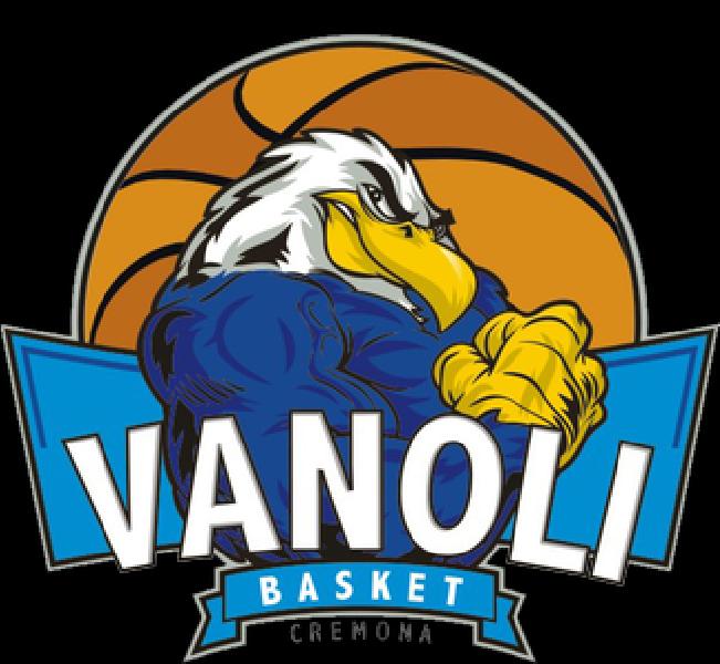 https://www.basketmarche.it/immagini_articoli/25-10-2020/vanoli-cremona-rilevato-caso-positivit-covid-gruppo-squadra-600.png