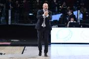 https://www.basketmarche.it/immagini_articoli/25-10-2020/virtus-bologna-coach-djordjevic-vittoria-carattere-difesa-solidit-punti-soddisfano-molto-120.jpg