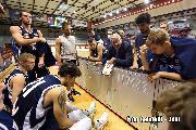 https://www.basketmarche.it/immagini_articoli/25-10-2021/aurora-jesi-coach-meneguzzo-siamo-squadra-aspetto-confrontarmi-societ-120.jpg