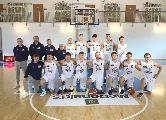 https://www.basketmarche.it/immagini_articoli/25-10-2021/basket-aquilano-rompe-ghiaccio-conquista-prima-vittoria-stagionale-120.jpg