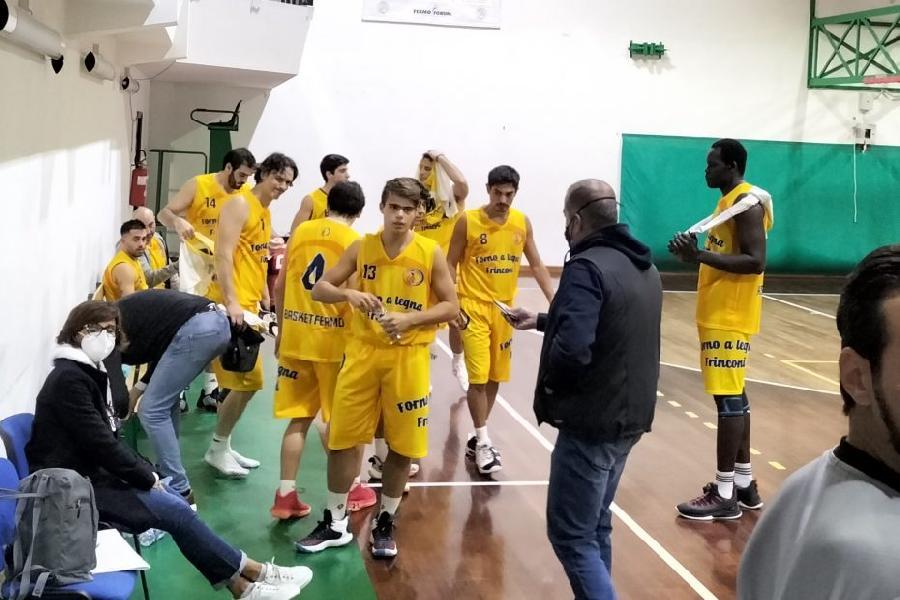 https://www.basketmarche.it/immagini_articoli/25-10-2021/basket-fermo-beffato-casa-pallacanestro-pedaso-600.jpg
