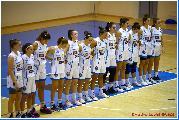 https://www.basketmarche.it/immagini_articoli/25-10-2021/brutta-sconfitta-feba-civitanova-campo-pallacanestro-femminile-umbertide-120.jpg
