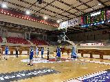 https://www.basketmarche.it/immagini_articoli/25-10-2021/eccellenza-aurora-jesi-supera-metauro-basket-academy-resta-imbattuta-120.jpg