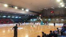 https://www.basketmarche.it/immagini_articoli/25-10-2021/eccellenza-basket-giovane-pesaro-sfida-basket-todi-120.jpg