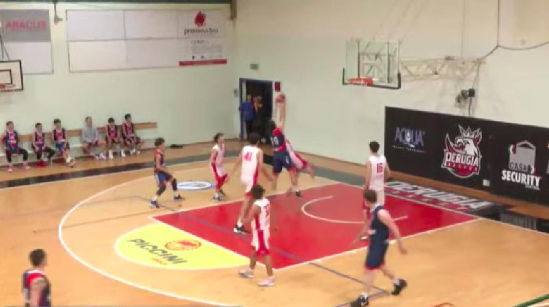 https://www.basketmarche.it/immagini_articoli/25-10-2021/eccellenza-perugia-basket-supera-autorit-sambenedettese-basket-600.png