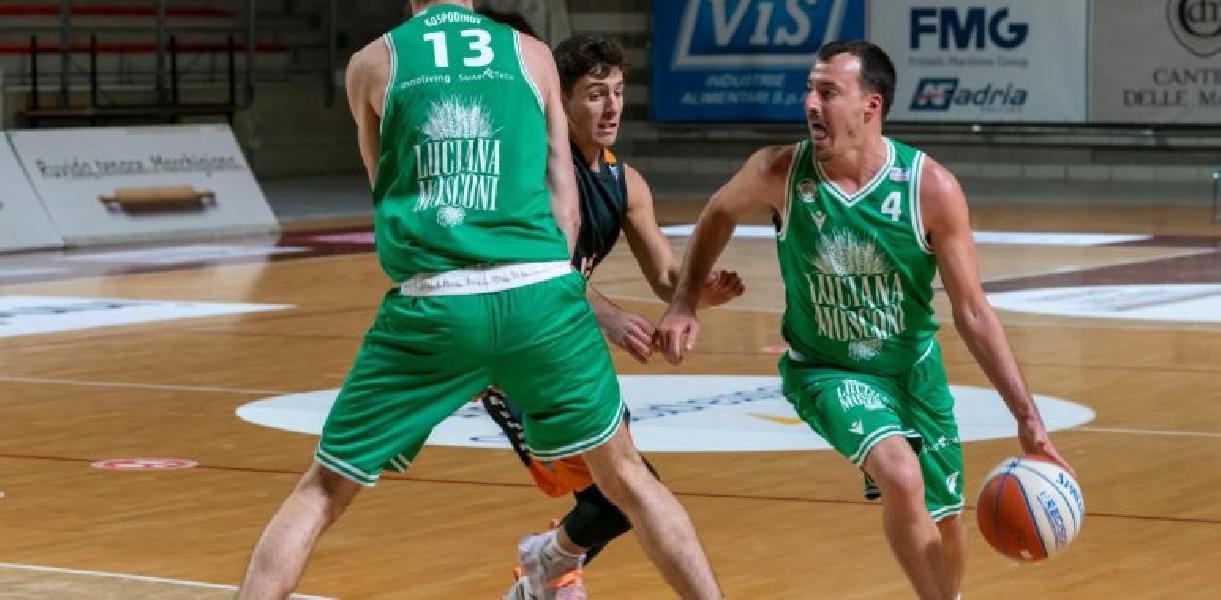 https://www.basketmarche.it/immagini_articoli/25-10-2021/grande-campetto-ancona-domina-sfida-tigers-cesena-600.jpg