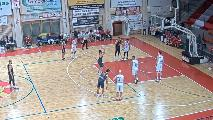 https://www.basketmarche.it/immagini_articoli/25-10-2021/niente-fare-giulia-basket-giulianova-campo-pallacanestro-senigallia-120.jpg