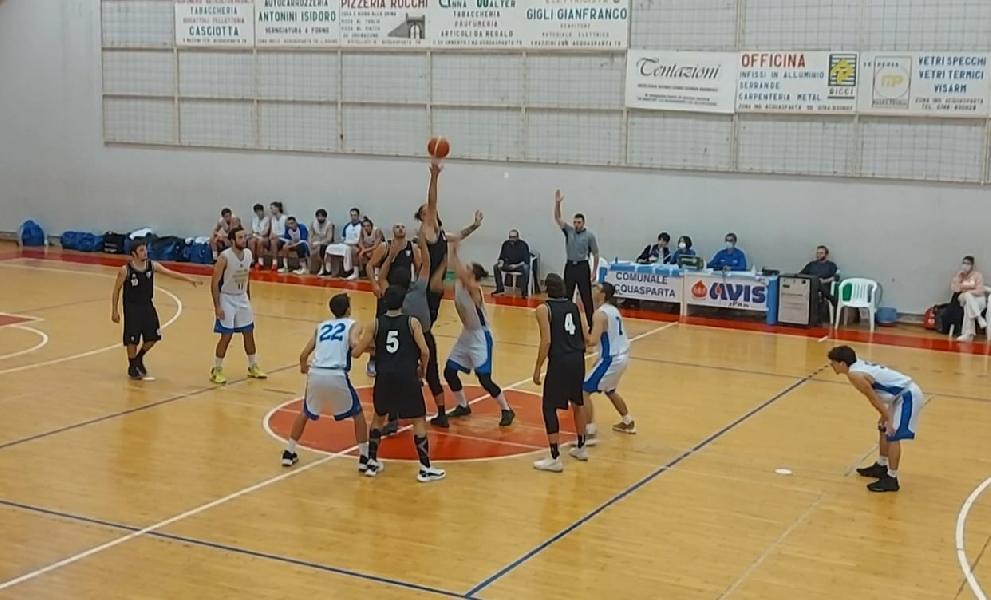 https://www.basketmarche.it/immagini_articoli/25-10-2021/pallacanestro-ellera-espugna-volata-campo-virtus-terni-600.jpg