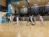 https://www.basketmarche.it/immagini_articoli/25-10-2021/pallacanestro-recanati-coach-padovano-abbiamo-eseguito-piano-partita-siamo-stati-presuntuosi-120.jpg