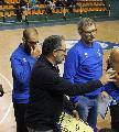 https://www.basketmarche.it/immagini_articoli/25-10-2021/pescara-basket-coach-vanoncini-giocata-partita-importante-punto-vista-tenuta-fisica-120.jpg