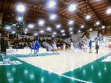 https://www.basketmarche.it/immagini_articoli/25-10-2021/porto-sant-elpidio-basket-paga-tante-assenze-viene-sconfitto-wispone-taurus-jesi-120.jpg