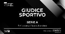 https://www.basketmarche.it/immagini_articoli/25-10-2021/serie-decisioni-giudice-sportivo-squalifica-sostituita-ammenda-nick-perkins-120.jpg