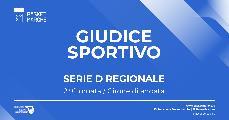 https://www.basketmarche.it/immagini_articoli/25-10-2021/serie-provvedimenti-giudice-sportivo-dopo-giornata-societ-multata-120.jpg