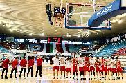 https://www.basketmarche.it/immagini_articoli/25-10-2021/teramo-spicchi-coach-salvemini-decisive-troppe-palle-perse-momenti-decisivi-siamo-stati-poco-cinici-precisi-120.jpg