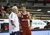 https://www.basketmarche.it/immagini_articoli/25-10-2021/trieste-coach-ciani-ottime-risposte-attacco-difesa-successo-dedicato-haitem-fathallah-120.jpg