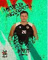 https://www.basketmarche.it/immagini_articoli/25-10-2021/ufficiale-anche-michele-pagliaricci-roster-milwaukee-becks-montegranaro-120.jpg