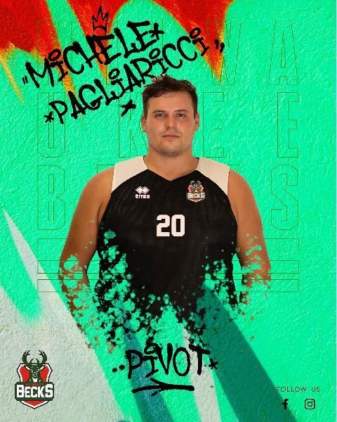 https://www.basketmarche.it/immagini_articoli/25-10-2021/ufficiale-anche-michele-pagliaricci-roster-milwaukee-becks-montegranaro-600.jpg
