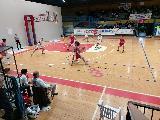 https://www.basketmarche.it/immagini_articoli/25-10-2021/uisp-palazzetto-perugia-espugna-campo-nestor-marsciano-120.jpg