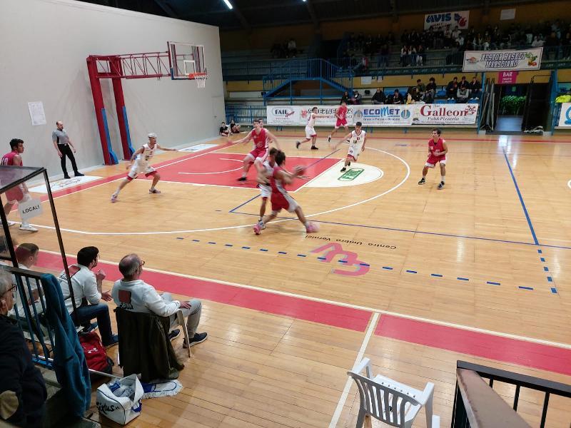 https://www.basketmarche.it/immagini_articoli/25-10-2021/uisp-palazzetto-perugia-espugna-campo-nestor-marsciano-600.jpg