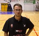 https://www.basketmarche.it/immagini_articoli/25-10-2021/vigor-matelica-coach-cecchini-abbiamo-avuto-buon-atteggiamento-finale-cera-solo-resistere-abbiamo-fatto-120.png