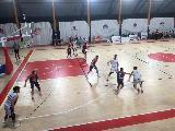 https://www.basketmarche.it/immagini_articoli/25-10-2021/virtus-assisi-ferma-supera-autorit-sambenedettese-basket-120.jpg