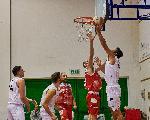 https://www.basketmarche.it/immagini_articoli/25-10-2021/virtus-civitanova-altra-prestazione-dimenticare-rinascita-basket-rimini-120.jpg