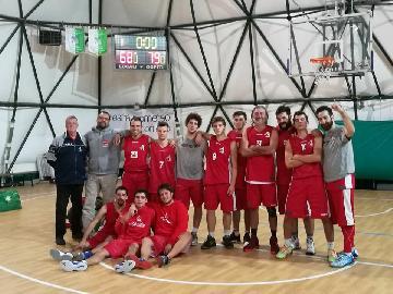 https://www.basketmarche.it/immagini_articoli/25-11-2017/prima-divisione-b-l-adriatico-ancona-espugna-il-campo-della-dinamis-falconara-270.jpg
