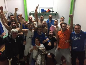 https://www.basketmarche.it/immagini_articoli/25-11-2017/promozione-a-i-cagli-basketball-vince-in-rimonta-il-derby-contro-la-pallacanestro-cagli-270.jpg
