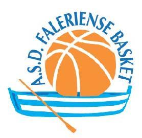 https://www.basketmarche.it/immagini_articoli/25-11-2017/promozione-d-convincente-vittoria-per-la-faleriense-basket-contro-la-sangiorgese-2000-270.jpg