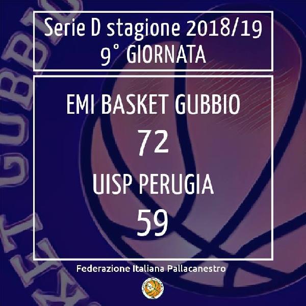 https://www.basketmarche.it/immagini_articoli/25-11-2018/basket-gubbio-regola-uisp-palazzetto-perugia-600.jpg