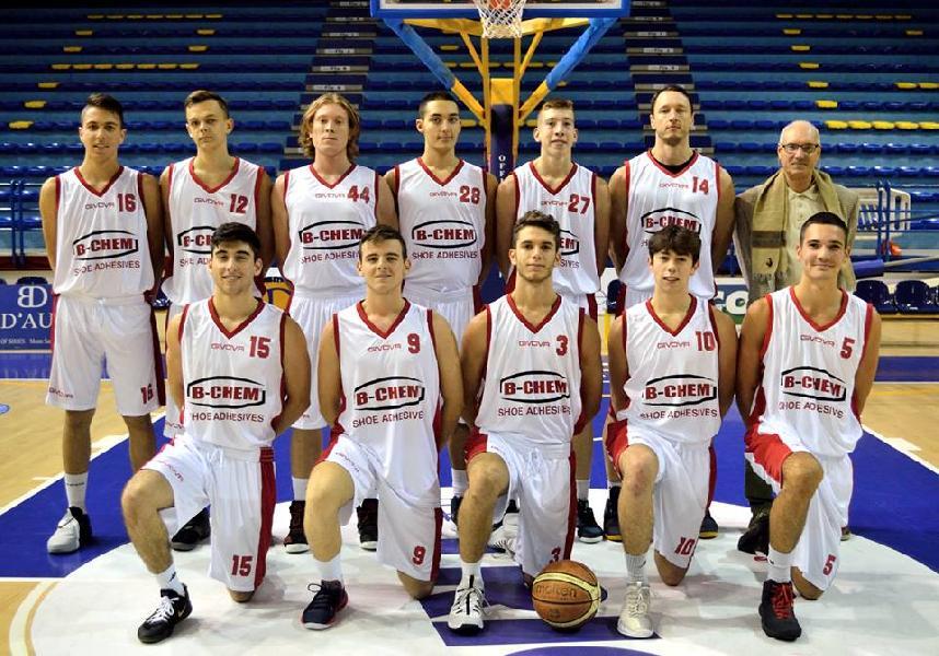 https://www.basketmarche.it/immagini_articoli/25-11-2018/chem-virtus-rompe-ghiaccio-nova-campli-basket-scampo-600.jpg