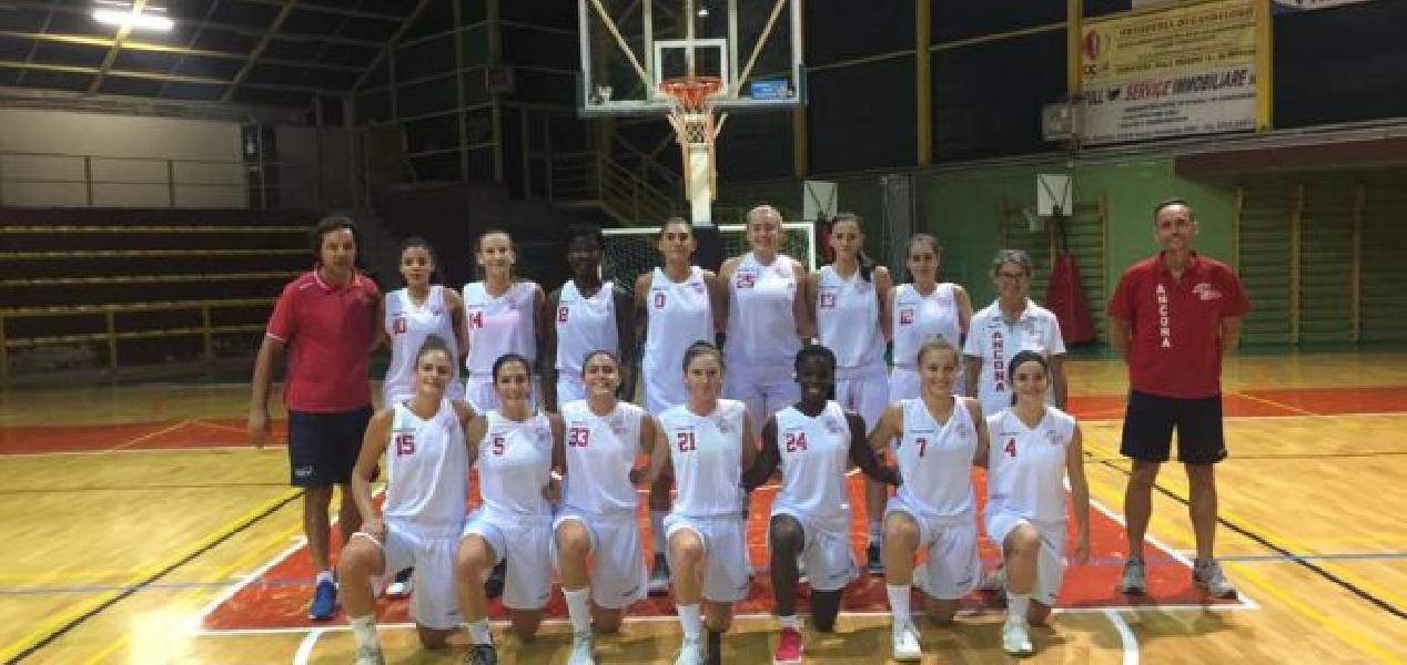 https://www.basketmarche.it/immagini_articoli/25-11-2018/chiuso-girone-andata-basket-girls-testa-segue-pesaro-bagarre-600.jpg