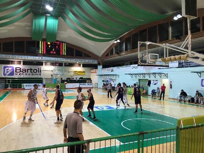 https://www.basketmarche.it/immagini_articoli/25-11-2018/colpaccio-sambenedettese-basket-espugnato-campo-capolista-fossombrone-600.jpg