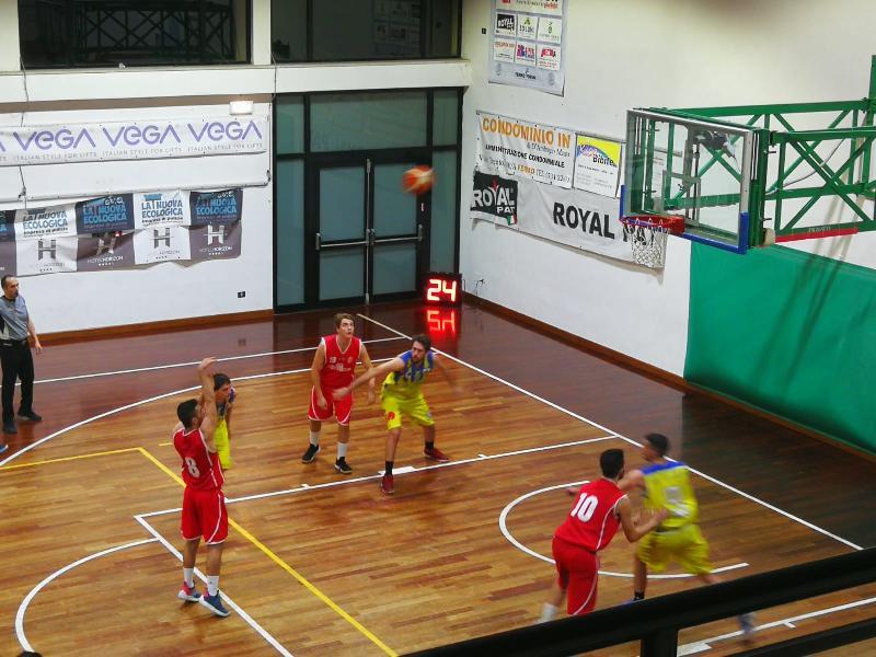 https://www.basketmarche.it/immagini_articoli/25-11-2018/fochi-pollenza-soli-testa-bene-pedaso-ascoli-basket-fermo-tutto-ottava-giornata-600.jpg