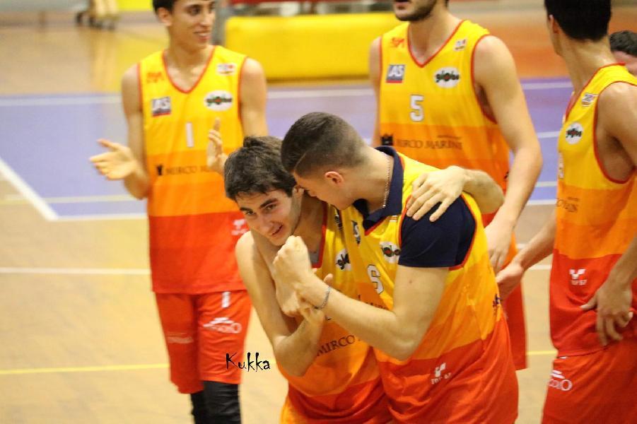https://www.basketmarche.it/immagini_articoli/25-11-2018/giulianova-basket-atteso-derby-campo-teramo-basket-600.jpg