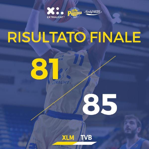 https://www.basketmarche.it/immagini_articoli/25-11-2018/poderosa-montegranaro-beffata-volata-treviso-basket-600.jpg