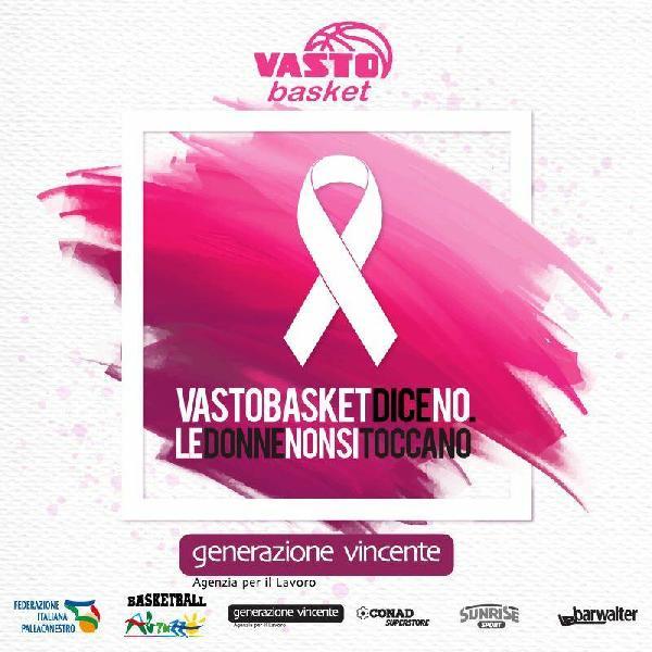 https://www.basketmarche.it/immagini_articoli/25-11-2018/vasto-basket-aderisce-campagna-violenza-sulle-donne-600.jpg